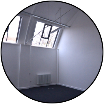 images_circle_office