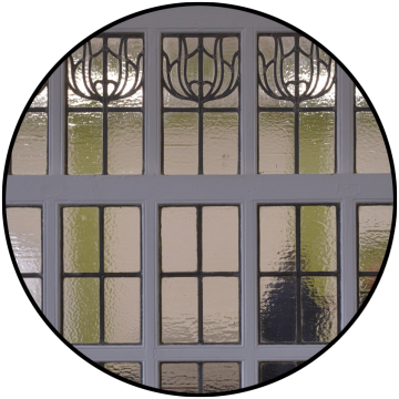 images_circle_ornate_window2