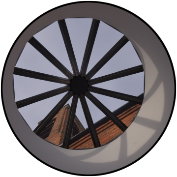 images_circle_skylight