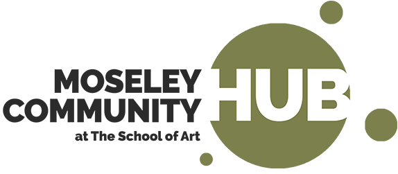 Moseley Community Hub